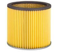 Фільтр картріджний до пилососів Einhell 20-30 л (2351110)- фото