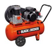 Компрессор Black&Decker BD 320/100-3M- фото
