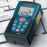 Лазерний далекомір Bosch DLE 40 - фото t4