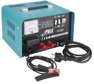 """Пуско-зарядное устройство CD-30R """"PULS""""- фото"""
