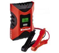 Интеллектуальное зарядное устройство Einhell CC-BC 6 M- фото