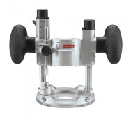 Погружная база Bosch TE 600 для фрезера Bosch GKF 600 - фото