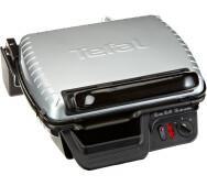 Гриль электрический Tefal GC305012- фото