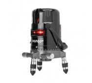 Лазерний рівень DNIPRO-M ML-230- фото
