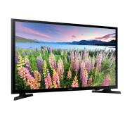 Телевізор Samsung UE40J5200- фото