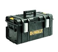 Инструментальный ящик DeWalt DS300 (1-70-322)- фото