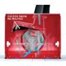 Снегоуборщик TORO Power Max 826 OE - фото t2