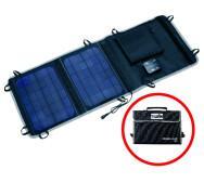 Зарядное устройство Telwin Solarny Solara 10.0 Flexo (807582)- фото