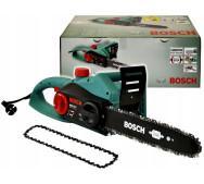 Електропила Bosch AKE 35 S + ланцюг (0600834502)- фото