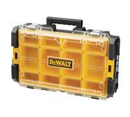 Ящик-органайзер для інструментів Dewalt DWST1-75522- фото