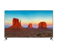 Телевізор LG 43UK6500- фото