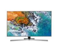 Телевізор Samsung UE43NU7472- фото