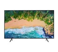 Телевизор Samsung UE65NU7172- фото