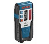 Приймач лазерного випромінювання Bosch LR1- фото