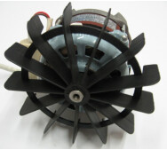 Двигун до бетонозмішувача Limex (700 Вт)- фото