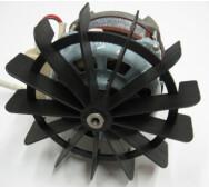 Мотор к бетономешалке Limex (700 Вт)- фото