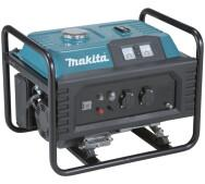 Бензиновий генератор Makita EG2250A- фото