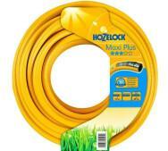 Шланг для полива 25м Hozelock Maxi Plus 12,5mm (152120)- фото
