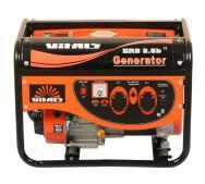 Бензиновый генератор Vitals ERS 2.8b- фото