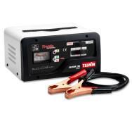 Зарядное устройство Telwin Alaska 150 Start (807576)- фото