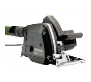 Дисковый фрезер Festool PF 1200 E-Plus Dibond- фото