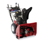 Снігоприбирач TORO Power Max 1128 OXE- фото