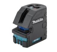 Лазерний нівелір Makita SK104Z- фото