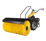 Уборочная машина Texas Pro Sweep 950DE inkl. kost- фото