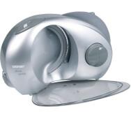 Ломтерезка Zelmer ZFS0715X Silver (294.5SLNP)- фото