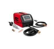 Електронний апарат для зварювання Telwin Digital Puller 5500 400V (828119)- фото