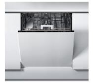 Посудомоечная машина Whirlpool ADG 351- фото