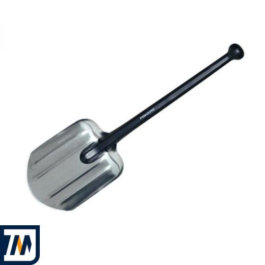 Лопата універсальна Fiskars (131520) - фото 1