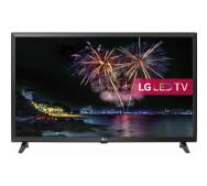 Телевізор LG 32LJ510U- фото