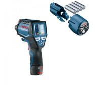 Термодетектор Bosch GIS 1000 C Professional- фото