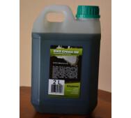 Редукторне масло EKO Green Oil (2л.)- фото