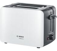 Тостер Bosch TAT6A111- фото