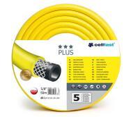 Садовый шланг Cellfast PLUS 5/8 50 m (10-211)- фото
