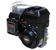 Двигатель Briggs&Stratton 800 Series OHV- фото