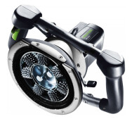 Зачисний фрезер Festool RG 150 E-Set SZ- фото