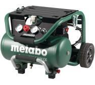 Компресор Metabo Power 280-20 W OF- фото