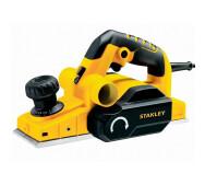 Рубанок електричний Stanley STPP7502- фото