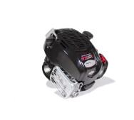 Двигатель Briggs&Stratton 675EXi- фото