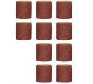 Шлифовальные цилиндры Proxxon (28981)- фото