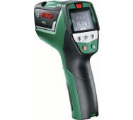 Термодетектора Bosch PTD 1- фото