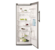 Холодильная камера Electrolux ERF3307AOX- фото