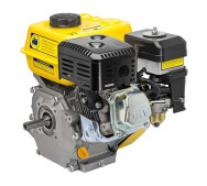 Двигатель бензиновый Sadko GE-200PRO(фильтр в масле)- фото