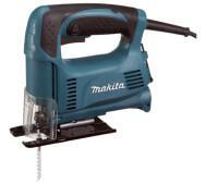 Электролобзик Makita 4326- фото