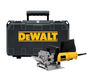 Фрезер ламельный DeWalt DW682K- фото