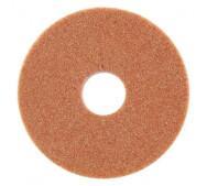 Абразивный круг для ВSG 220 и SР/Е Proxxon (28308)- фото