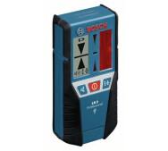 Приймач лазерного випромінювання Bosch LR2- фото
